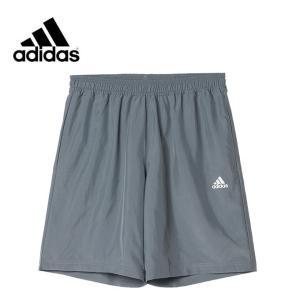 アディダス テニスウェア ハーフパンツ メンズ COURT FAB ハーフパンツ S86769 IQY35 adidas バドミントンウェア