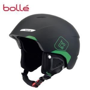 ボレー bolle  スキー・スノーボードヘルメット ビーヨ...