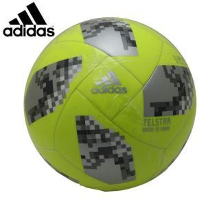 ■カラー:WH ■サイズ:5号球 ■対象:一般・大学・高校・中学校用   検索ワード:5号 サッカー...