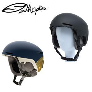 スミス SMITH スキー・スノーボードヘルメット Code...