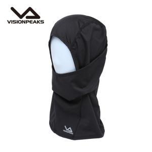 ビジョンピークス VISIONPEAKS フェイスマスク メンズ レディース BALACLAVA バラクラバ VP130499G01 himaraya