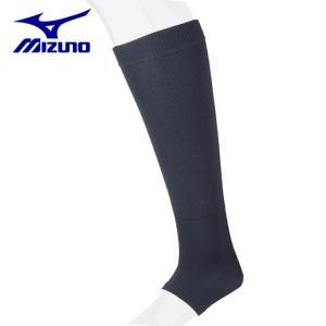 ミズノ MIZUNO 野球 ストッキング メンズ プロモデルストッキング ブレスサーモ 12JX7S9009|himaraya