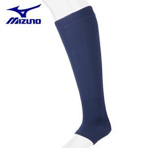 ミズノ MIZUNO 野球 ストッキング メンズ プロモデルストッキング ブレスサーモ 12JX7S9014|himaraya