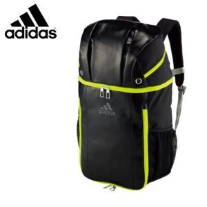アディダス サッカー ボールバッグ ボール用デイパック ADP26 adidas himaraya