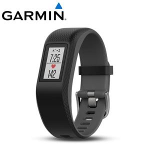 ガーミン GARMIN  ランニング 腕時計 vivospo...