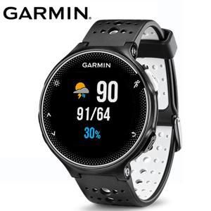 ガーミン GARMIN  ランニング 腕時計 ForeAth...