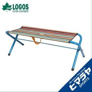 2人で使える、丈夫なスチール製ベンチ。 広げるだけの簡単設置。 ■サイズ: ( 約 ) 幅101cm...