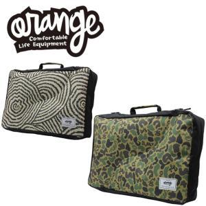 オレンジ ORAN'GE スノーボードブーツケース BOOTS BAG ブーツバッグ 040127 himaraya