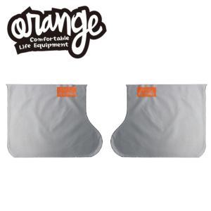オレンジ スノーボード アクセサリー BOOTS DRY SOCKS ブーツドライソックス 041024 ORAN'GE ヒマラヤ PayPayモール店