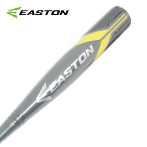 イーストン EASTON  野球 小学生硬式バット ジュニア Ghost X ゴースト エックス LL18GHX|himaraya