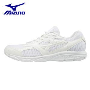 ミズノ MIZUNO ランニングシューズ メンズ レディース マキシマイザー20 ランニング ユニセックス K1GA1802 01