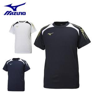吸汗速乾素材を使ったTシャツ。光沢感のあるMCラインが印象的。 ■カラー:01、09、14 ■サイズ...