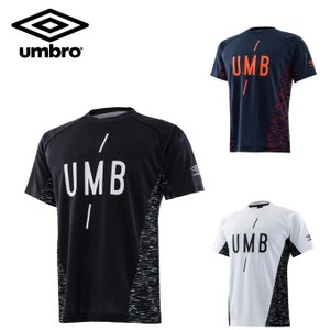 ホンキのウラをコンセプトにした【URA/UMBRO】シリーズ。全面に配置したカテゴリーコンセプトアイ...