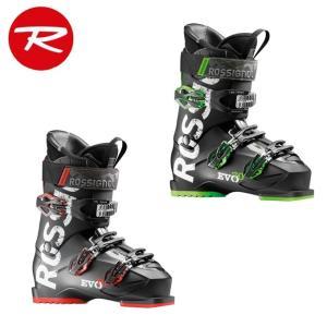 ロシニョール ROSSIGNOL スキーブーツ メンズ  EVO 70|himaraya