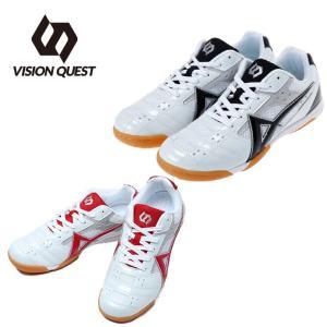 ビジョンクエスト VISION QUEST 卓球シューズ メンズ レディース  VQ530506H01