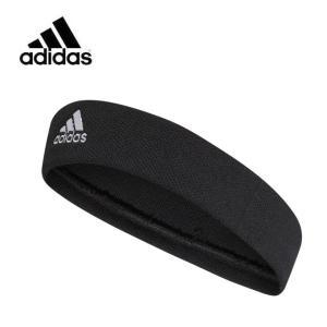 熱のこもった試合中、わずらわしい汗を取り除くテニス用ヘッドバンド。伸縮性と吸収力に優れた素材を使用し...