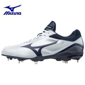 ミズノ MIZUNO 野球 金具スパイク メンズ レディース プライムバディー 11GM182014|himaraya