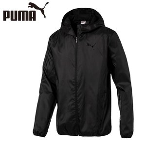 プーマ ウインドブレーカー ジャケット メンズ WBKジャケット 裏メッシュ 852236 PUMA...