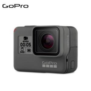 ゴープロ GoPro 小型ビデオカメラ HE...の関連商品10