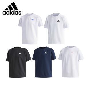 パック入り 吸汗速乾Tシャツ 様々なスタイルに合わせやすい「ベーシック」シリーズ。 ベーシックワンポ...