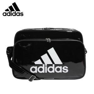 アディダス adidas エナメルバッグ Lサイズ メンズ レディース CX4038 ETX13|himaraya