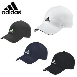 アディダス キャップ 帽子 メンズ レディース クライマライトロゴキャップ DUE34 adidas...