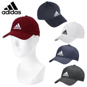 アディダス帽子  メンズ レディース キャップ ロゴ キャップ・ 帽子 CO BXA88 adidas...