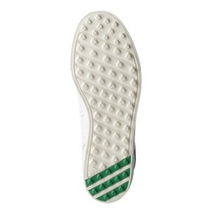 アディダス adidas ゴルフシューズ スパイクレス メンズ アディクロス クラシック ワイド F33781 WI511|himaraya|04