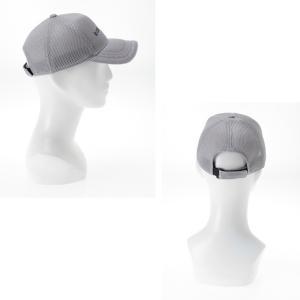 ルコック le coq sportif キャップ 帽子 メンズ メッシュキャップ QMBLJC01 himaraya 05