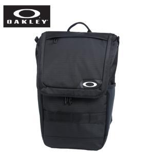 オークリー バックパック メンズ ESSENTIAL DAY PACK S 2.0 エッセンシャル デイ パック 921387JP-02E OAKLEY