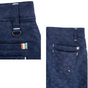 アーノルドパーマー arnold palmer ゴルフウェア レディース スカート 傘エンボススカート  AP220308H01|himaraya|05