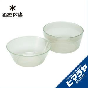 スノーピーク 食器 皿 シェラマッチカップセット STW-050T|himaraya
