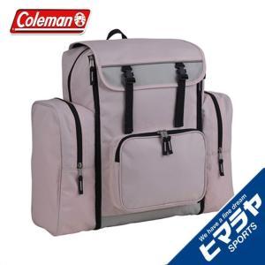 林間&臨海学校に最適。 防災バッグとしても使えるリュックサック。 ■カラー:PK ( ピンク ) ■...