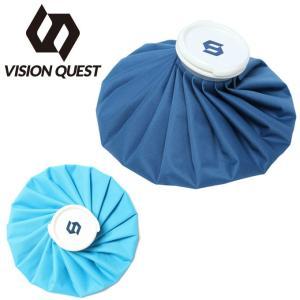 アイシング アイスバッグM VQ580205H01 ビジョンクエスト VISION QUEST|himaraya