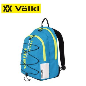 フォルクル Volkl BACKPACK レース デイパック RACE DAYPACK 168506|himaraya