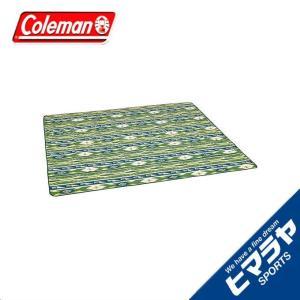 コールマン インナーマット フロアシート テントインナーシート 270 2000023123 Coleman|himaraya