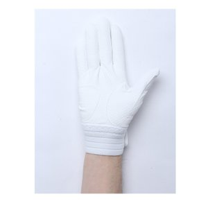 ミズノ MIZUNO 野球 バッティンググローブ 両手用 メンズ セレクトナイン セレクトナイン9 W 高校野球対応 1EJEH14410 himaraya 02