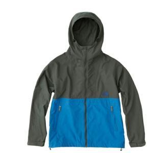 ノースフェイス アウトドア ジャケット メンズ コンパクトジャケット Compact Jacket NP71530 THE NORTH FACE|himaraya