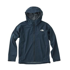 ノースフェイス アウトドア ジャケット メンズ Venture Jacket ベンチャー NP11536 UN THE NORTH FACE|himaraya