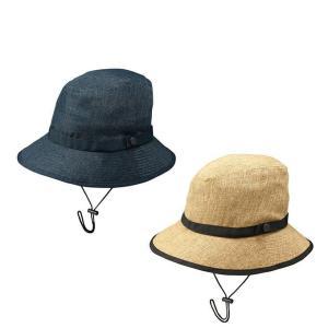ノースフェイス ハット メンズ レディース ハイクハット HIKE Hat NN01815 THE NORTH FACE|himaraya