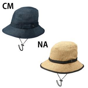 ノースフェイス ハット メンズ レディース ハイクハット HIKE Hat NN01815 THE NORTH FACE|himaraya|02