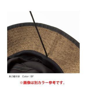 ノースフェイス ハット メンズ レディース ハイクハット HIKE Hat NN01815 THE NORTH FACE|himaraya|04