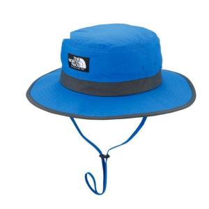 ノースフェイス ハット メンズ レディース Horizon Hat ホライズン NN01707 TH THE NORTH FACE|himaraya