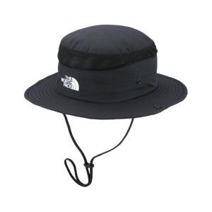 ノースフェイス THE NORTH FACE ハット メンズ レディース Brimmer Hat ブリマー ハット ユニセックス NN01806|himaraya