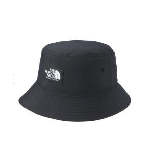 ノースフェイス  ハット メンズ レディース Camp Side Hat キャンプ サイド ハット ユニセックス NN01817 K THE NORTH FACE|himaraya