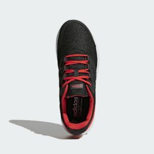 アディダス ランニングシューズ メンズ GLX 4 M CP8823 BEZ42 adidas|himaraya|02