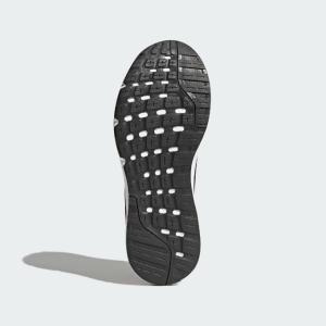 アディダス ランニングシューズ メンズ GLX 4 M CP8823 BEZ42 adidas|himaraya|03