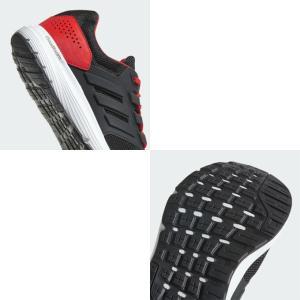 アディダス ランニングシューズ メンズ GLX 4 M CP8823 BEZ42 adidas|himaraya|06