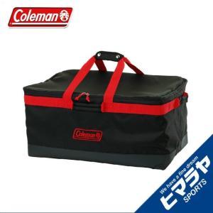 コールマン ツールケース ラギッドマルチコンテナー LL 2000033520 Coleman