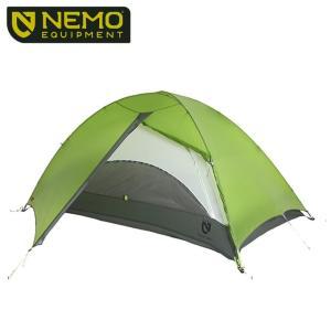 ニーモ NEMO テント 小型テント TANI タニ2P NM-TN-2P|himaraya
